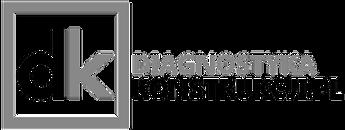 logo diagnostyka konstrukcji