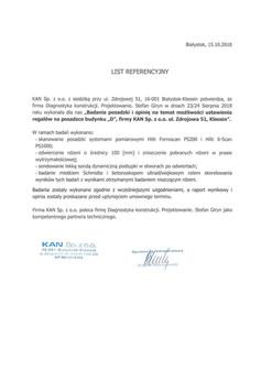 KAN Sp. z o.o.