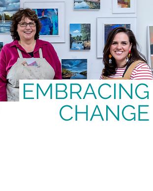 EMBRACING CHANGE website .png