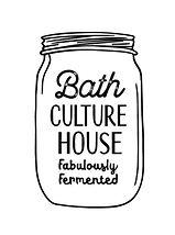 Bath culture house.jpg