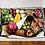 Thumbnail: Grazing Picnic Boxes - Vegetarian
