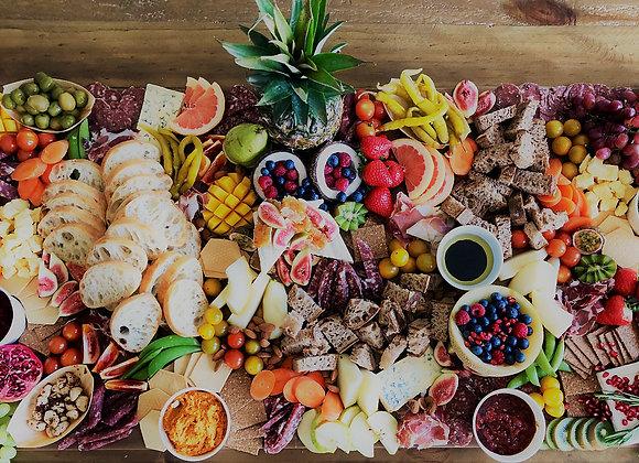 Grazing Table - Regular