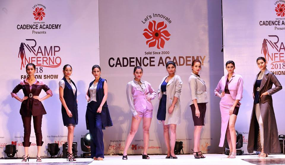 Tips To Choose The Right Fashion Designing Institute