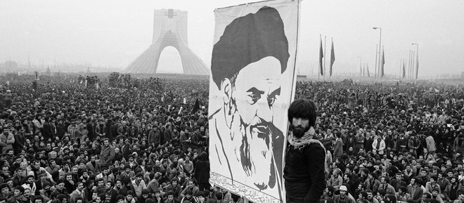 POLITICS/ 40 YEARS AFTER THE IRANIAN REVOLUTION, WHAT HAS CHANGED ?