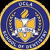 UCLA_SOD_Transparent_300.png