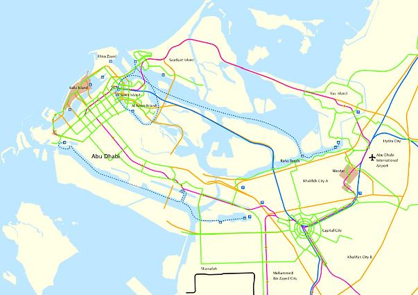 STMP-Metro-Map.png