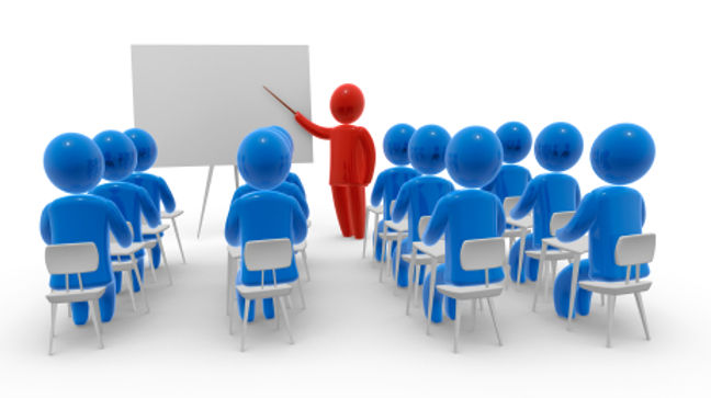 ISQEM+safety+training.jpg