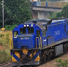 transnet-freight-rail.jpg
