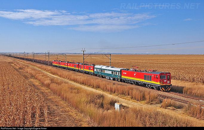 transnet freight.jpg