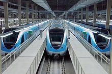 Dubai-Metro-4.jpg