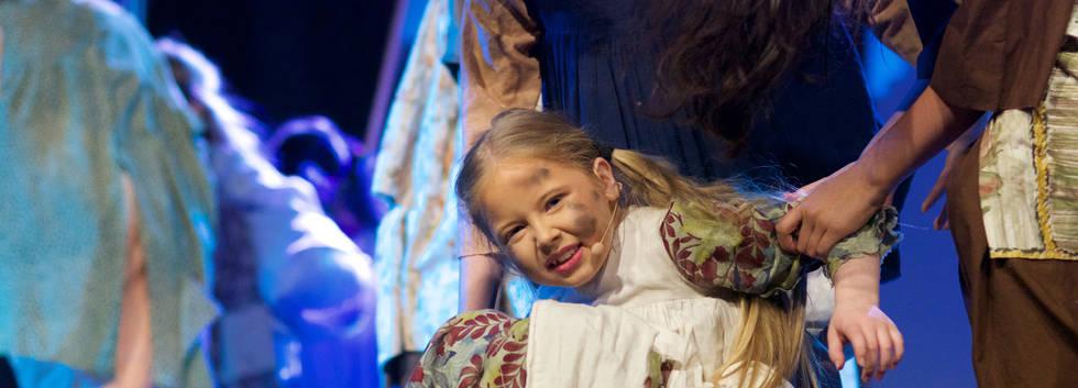 Annie - Show Photos (141).jpg