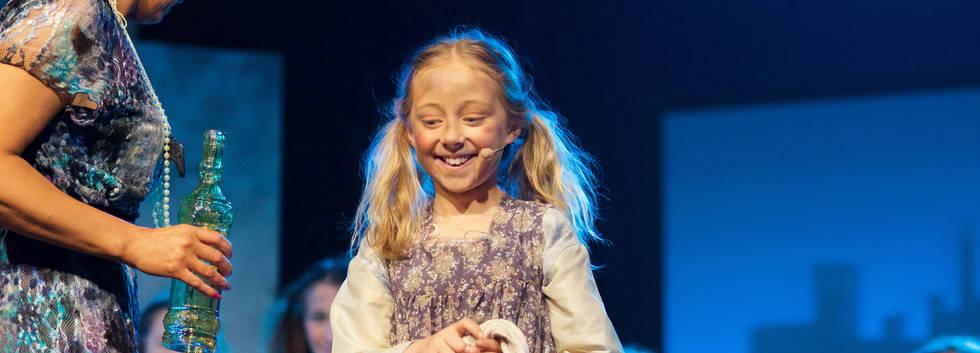 Annie - Show Photos (131).jpg