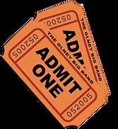 admitone-275x300.png