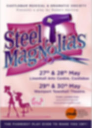Steel Magnolias New Poster.jpg