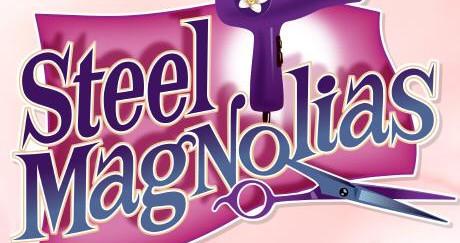 Steel Magnolias Image.jpeg