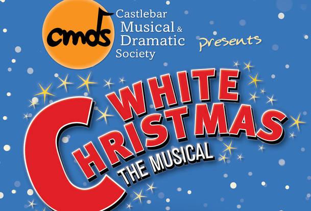 White Christmas Poster_Lower Res-1.jpg