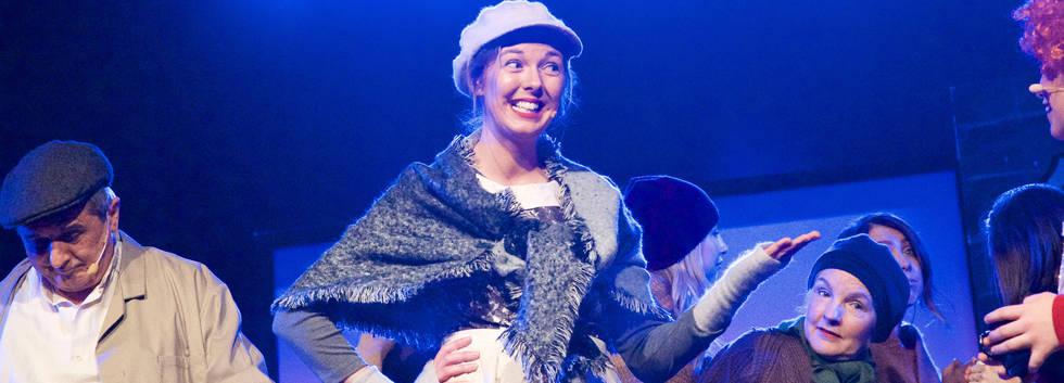 Annie - Show Photos (22).jpg