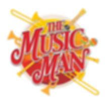 Music Man Logo.jpg
