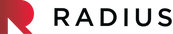Logo_Nav-04.png