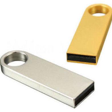 Portable USB 4GB