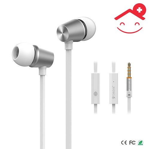 Pure Sound Headphones