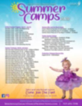 2020 Camps Flyer.jpg