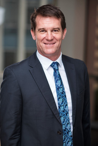 Brisbane Gold Coast Corporate Headshots