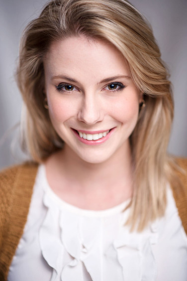 Brisbane Casting Acting Headshots