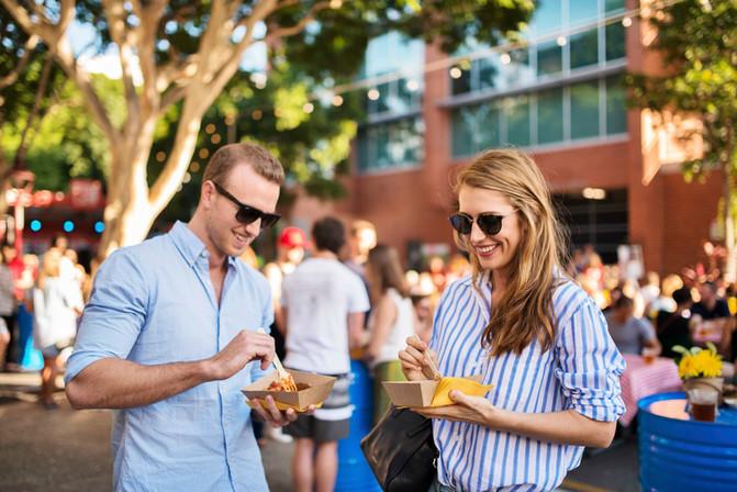 Event Photography Brisbane Gold Coast Sunshine Coast