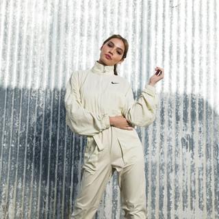 Brisbane Gold Coast Fashion Photographer