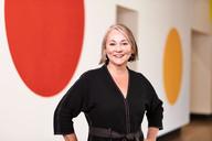 Brisbane Corporate Headshots Photography