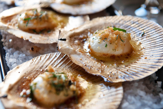 Brisbane Food Photography