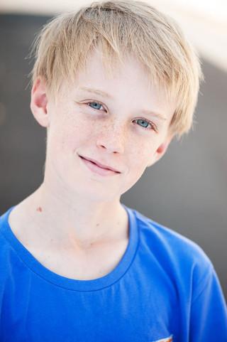 Actor Casting Headshots Brisbane Gold Coast Sunshine Coast