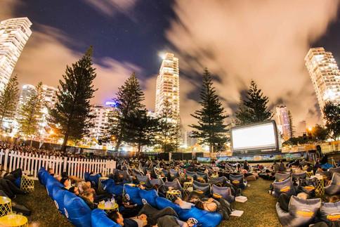 Event Photography Brisbane
