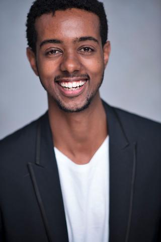 Brisbane Casting Actor Headshots