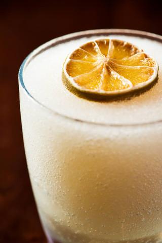Brisbane Drink Beverage Photography