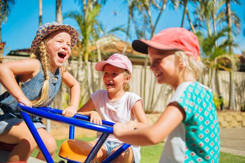 Brisbane Lifestyle Advertising Photographer