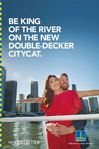 Brisbane Advertising PhotographerBrisbane Advertising Photographer