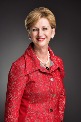 Brisbane Corporate Headshots