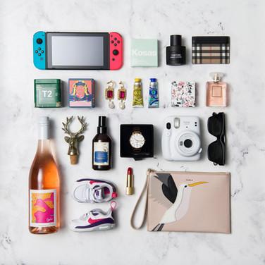 Product Photography Brisbane Gold Coast Amazon