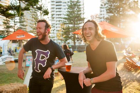 Event Photography Brisbane Gold Coast