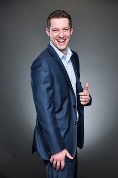 Brisbane Corporate Headshots-2.jpg