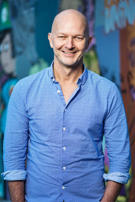 Corporate Headshots Brisbane-1.jpg