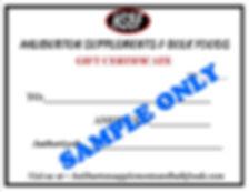 Gift Certificate sample.jpg