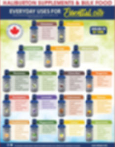 Essential Oils 2.JPG