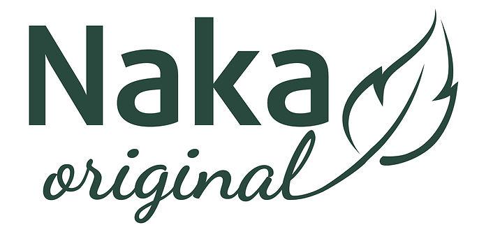 Naka Original Logo.jpg