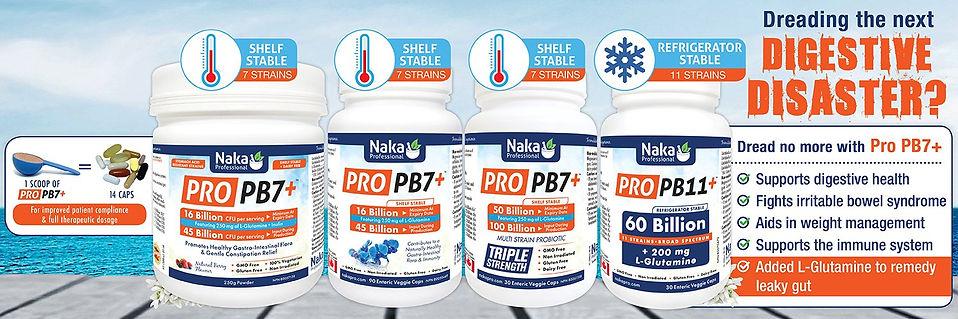 Priobiotic Products .jpg