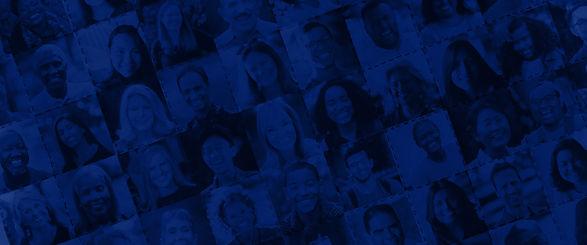 CU_US-faces(portrait).jpg