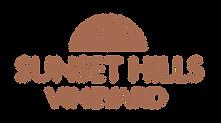 SHVLogo-SmallSize_WEB COLOR CURRENT.png