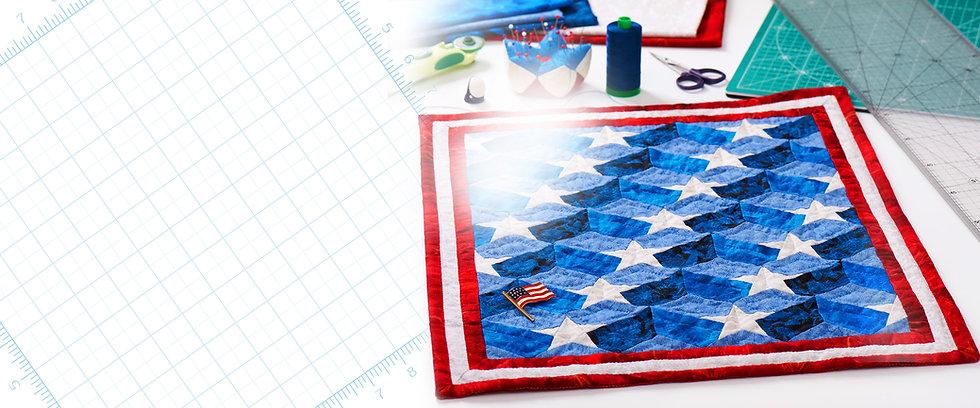 CU_flag.jpg